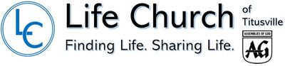 Life Church of Titusville